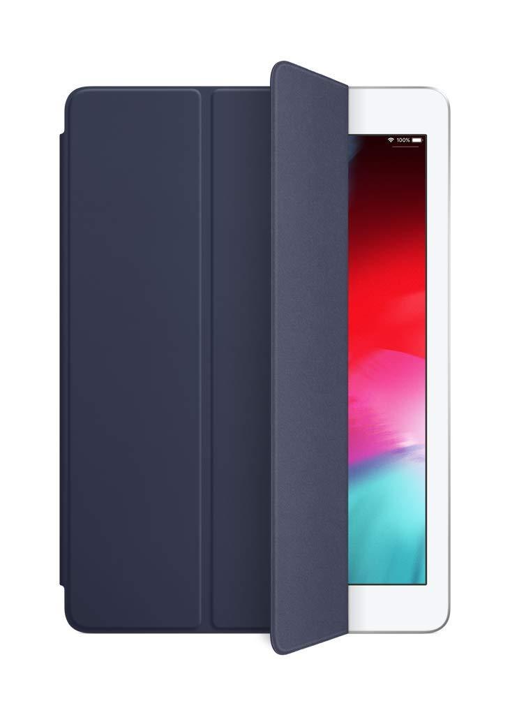 애플 9.7인치 아이패드용 스마트커버 5색상 Apple Smart Cover (for iPad 9.7-inch)