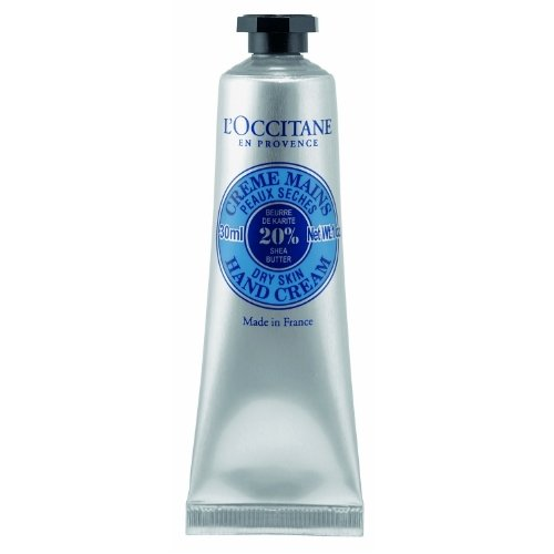 loccitane-dry-skin-hand-cream-shea-butter-travel-size-30ml
