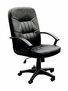 Acme Executive Chair