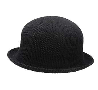 Liste de remerciements de gabriel d chapeau cloche - Tableau chapeau melon pomme verte ...
