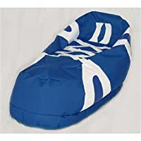 Duke Blue Devils NCAA Bean Bag Boot