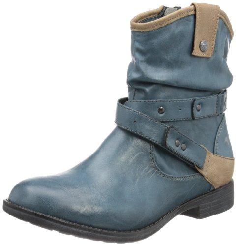 Mustang Girls 5018603 Boots