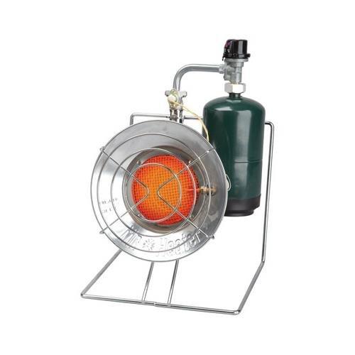 Mr-Heater-F242300-Propane-HeaterCooker-15000-BTU