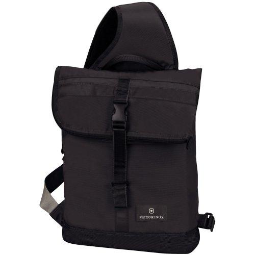 Victorinox Luggage Altmont 2.0 Flapover Mono-Sling