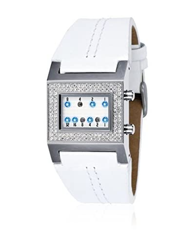 The One Reloj de cuarzo Woman KTL501B1 38 mm