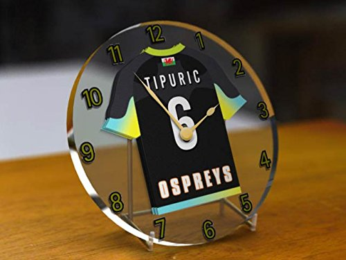 guinness-pro-12-rugby-union-jersey-desktop-clocks-any-name-any-number-any-team-free-personalisation-