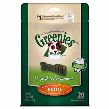 GREENIES-Weight-Management-Dental-Dog-Treats