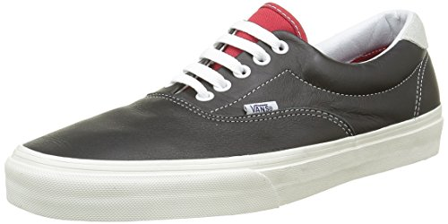 vans-unisex-adults-era-59-low-top-sneakers-black-vintage-sport-8-uk-42-eu-9-us