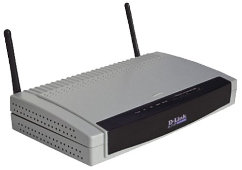d-link-di-714-wireless-router-desktop