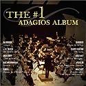 #1 Adagios Album / Varios [Audio CD]<br>$415.00