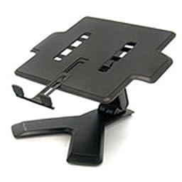 New-Neo-Flex Notebook Lift Stand - V39934