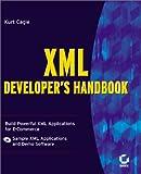 XML developer