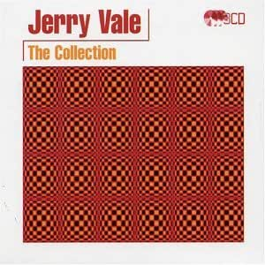 The Collection (3CD)