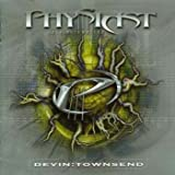 Physicist by Devin Townsend (2000-12-06)