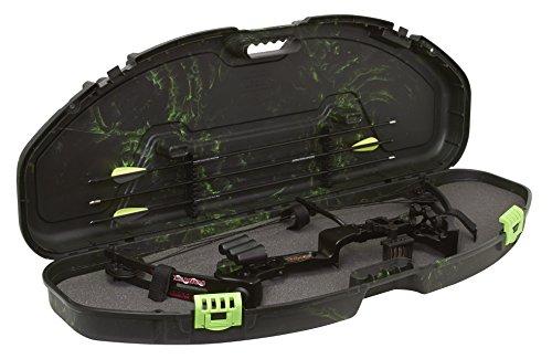 plano-fusion-bow-case-green-small