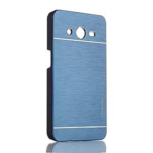 Samsung Galaxy Grand Prime (SM-G530)