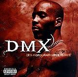 We In Here - DMX