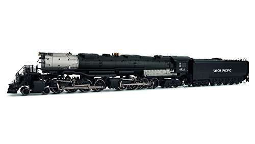 spur-h0-rivarossi-dampflok-big-boy-4-8-8-4-union-pacific