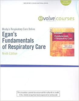 Respiratory Therapy understanding college & its subjects available