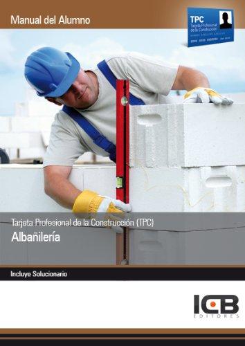 manual-tarjeta-profesional-de-la-construccion-tpc-albanileria