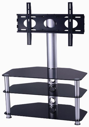 UMount MountRight Cantilever TV Stand For Up To 50