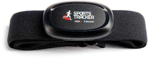 Bluetooth Hr Monitor