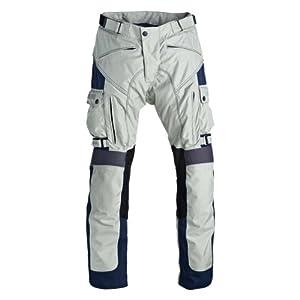 Triumph Kalahari Motorcycle Jeans Motorcycle Riding Pants Size 32 MTJS12043-32