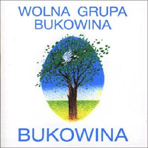 Wolna Grupa Bukowina - Bukowina - Zortam Music
