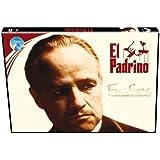 El Padrino (Parte 1) - Edición Horizontal [DVD]