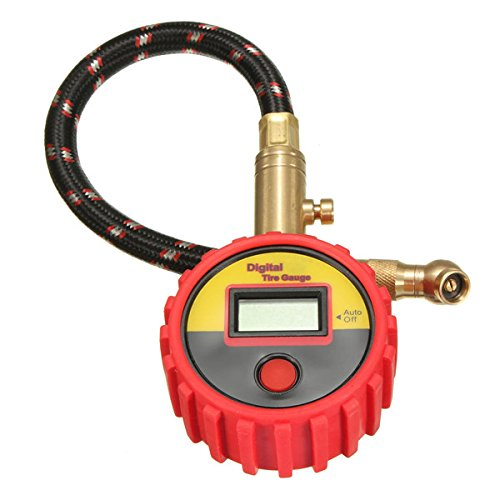 0-99psi-bar-kpa-digital-tire-gauge-type-pressure-gauge-motorcycle