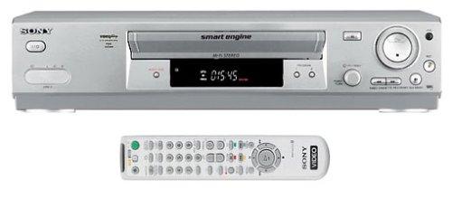 sony-slv-se820-hifi-videorekorder-silber