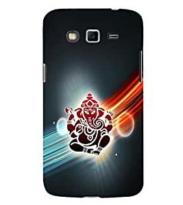 ifasho Designer Phone Back Case Cover Samsung Galaxy Grand I9082 :: Samsung Galaxy Grand Z I9082Z :: Samsung Galaxy Grand Duos I9080 I9082 ( Beautiful Flowers Colorful Pattern Design )