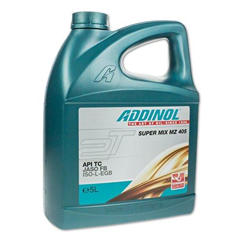 addinol-super-mix-mz-405-rojo-tenida-2t-5-l
