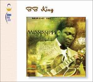 B.B. King - Blues Kingpins - Zortam Music
