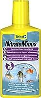 Tetra - 147737 - NitrateMinus - 250 ml