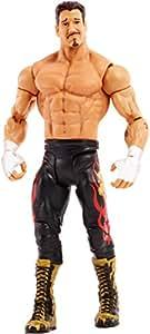 """Mattel Wwe Wrestlemania 32, Eddie Guerrero, 6"""" Figure"""
