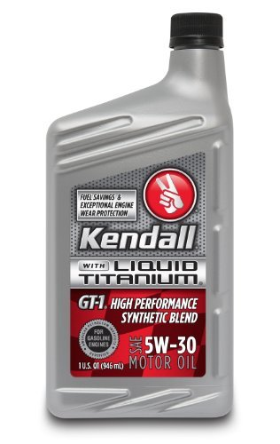 kendall-1057254-12pk-gt-1-high-performance-synthetic-blend-sae-5w-30-motor-oil-with-liquid-titanium-
