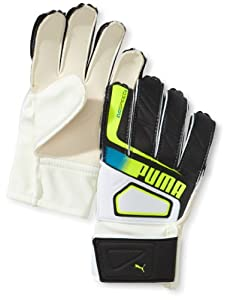 Puma Evospeed 6.2 Gants gardien homme multicolor - 4 FR