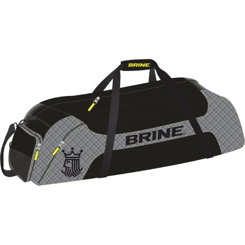 d5f4ee5f09 Discount LACROSSE EQUIPMENT BAG TO SALE!! Sale