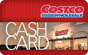costco-cash-card-25-no-membership-required-no-expiration-date