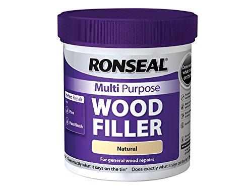 ronseal-mpwfn930-930-g-stucco-riempitivo-per-legno-multiuso-per-vasca-da-bagno-colore-naturale
