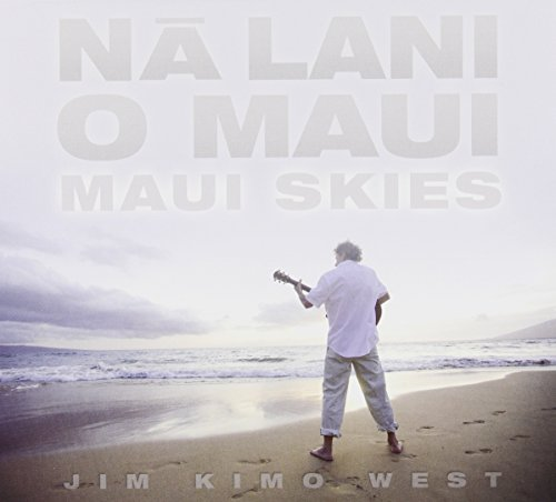 Na Lani O Maui-Maui Skies (Songs From The Loc compare prices)