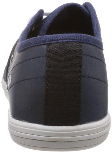 Fila-Men-Destroy-Sneakers
