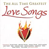 Various Artists The All Time Greatest Love Songs Vol.5