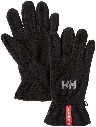 helly-hansen-fleece-gloves-black-medium