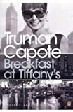 """Breakfast at Tiffany's - WITH House of Flowers (Penguin Modern Classics)"" av Truman Capote"