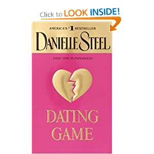 Amazon.com: Dating Game (9780440240754): Danielle Steel: Books