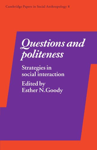 questions-and-politeness-strategies-in-social-interaction