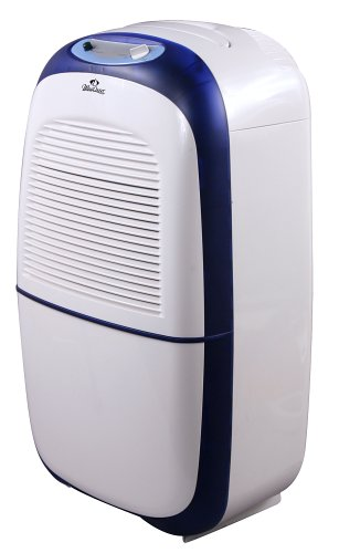 Cheap WindChaser WDH88M Portable Dehumidifier (WDH88M)