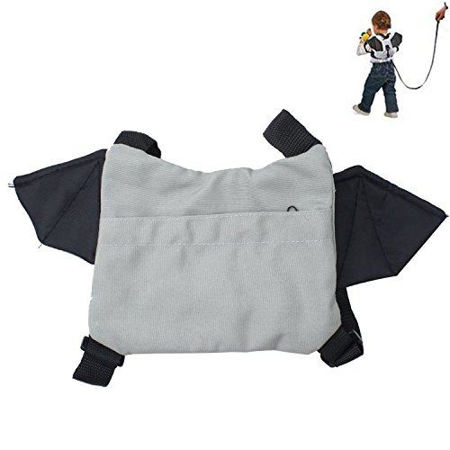 Backpack Leash For Kids